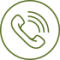 icono-phone