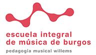 escuela integral de musica de burgos