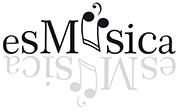 escuela esmusica